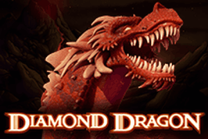 Hraj zdarma Diamond Dragon